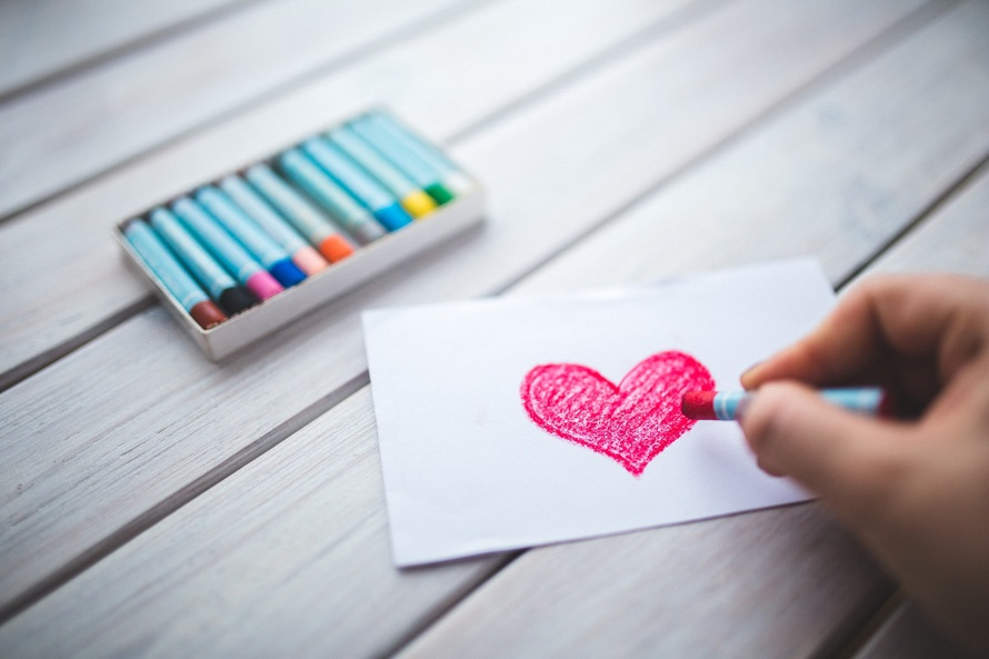 i-love-you-heart-card-romantic-dating-ideas-song-ideas