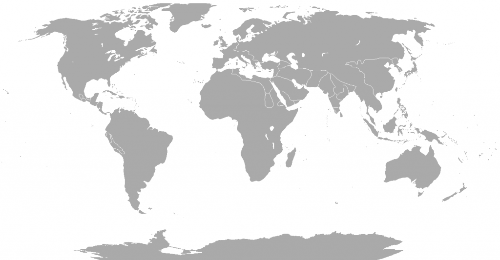 Map random drive