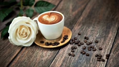 Romantic-Coffee-tea