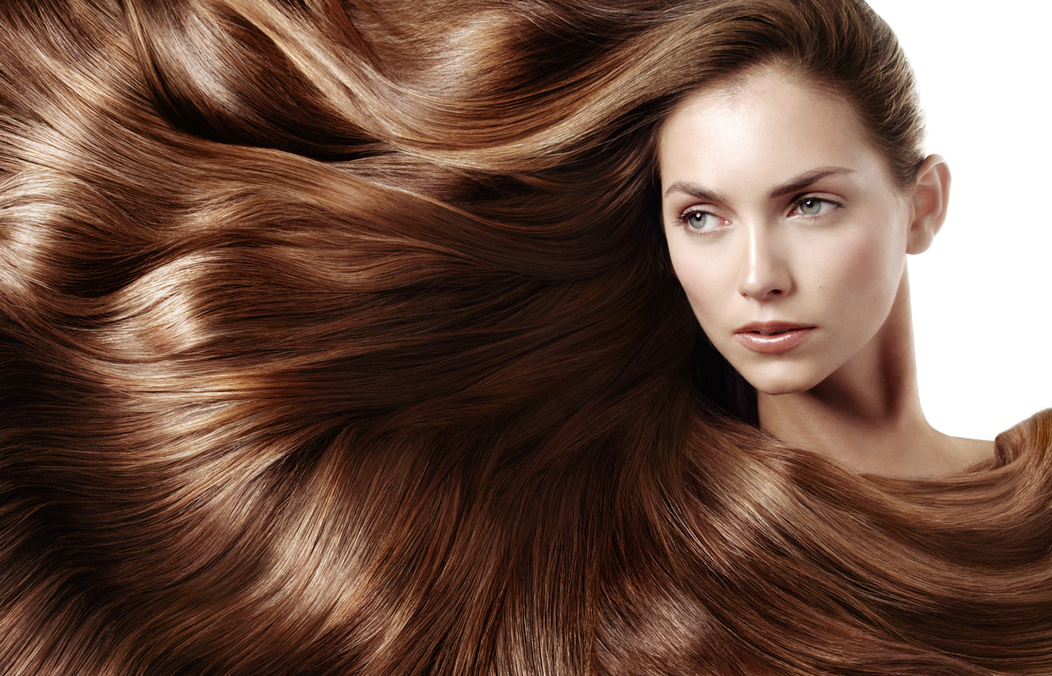 http://theromantic.com/wp-content/uploads/2015/07/beautiful-hair-romantic-care-package-gift-ideas-lock-of-hair-perfume.jpg