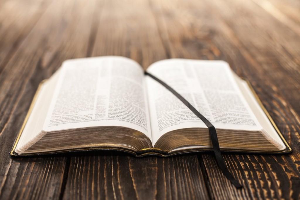 bible romantic love letter ideas