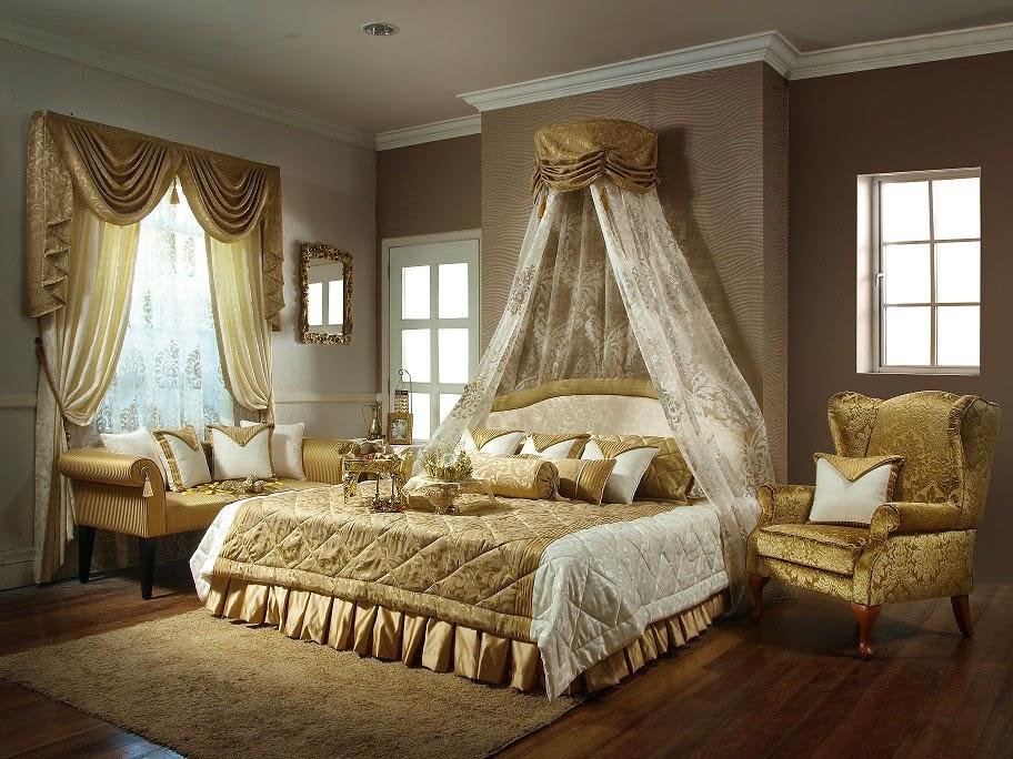 bridal room bnb honeymoom