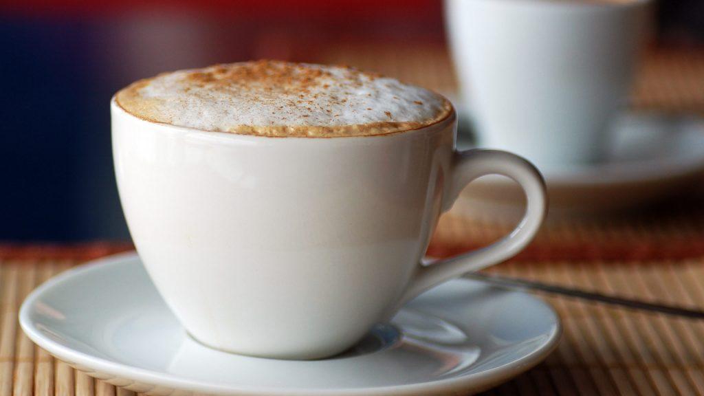 cappuccino romantic ideas appliance ideas
