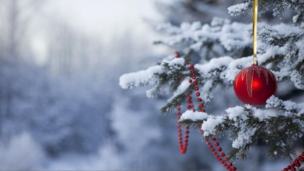 christmas season cheer me up