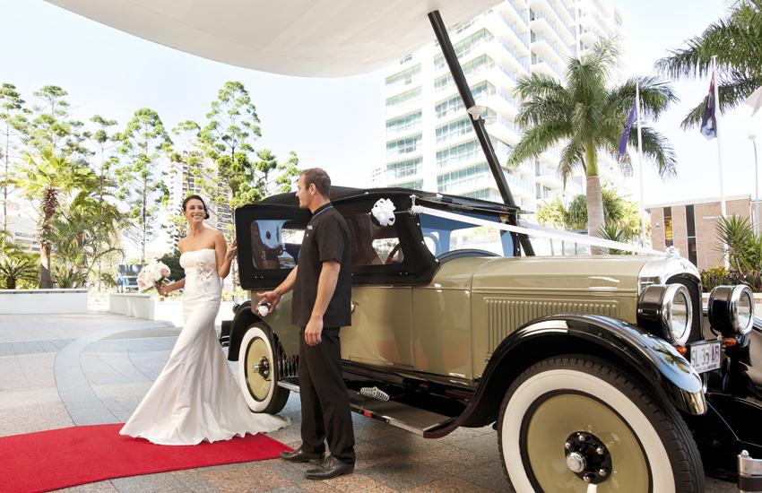 classy wedding anniversary ideas arrival