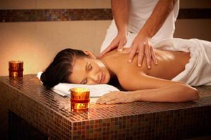 daily-massage