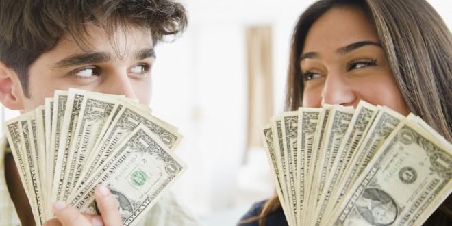date money hobbies romantic