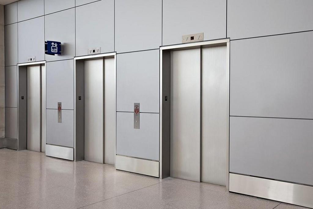 elevator kissing tips