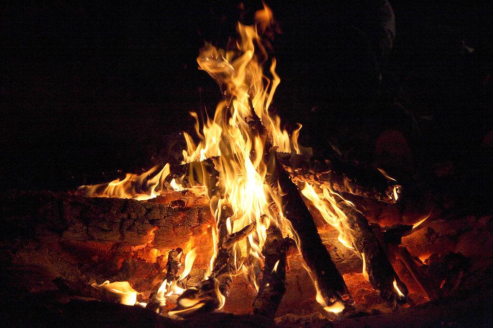 fireplace on a budget ideas