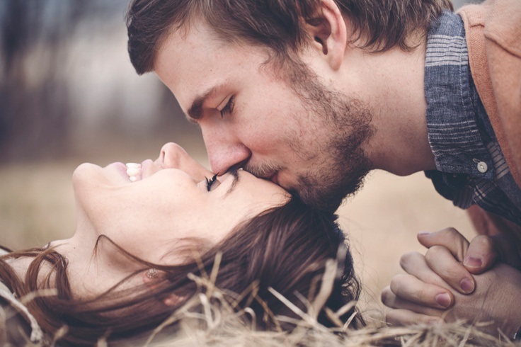 forehead kiss romantic long distance sending pictures