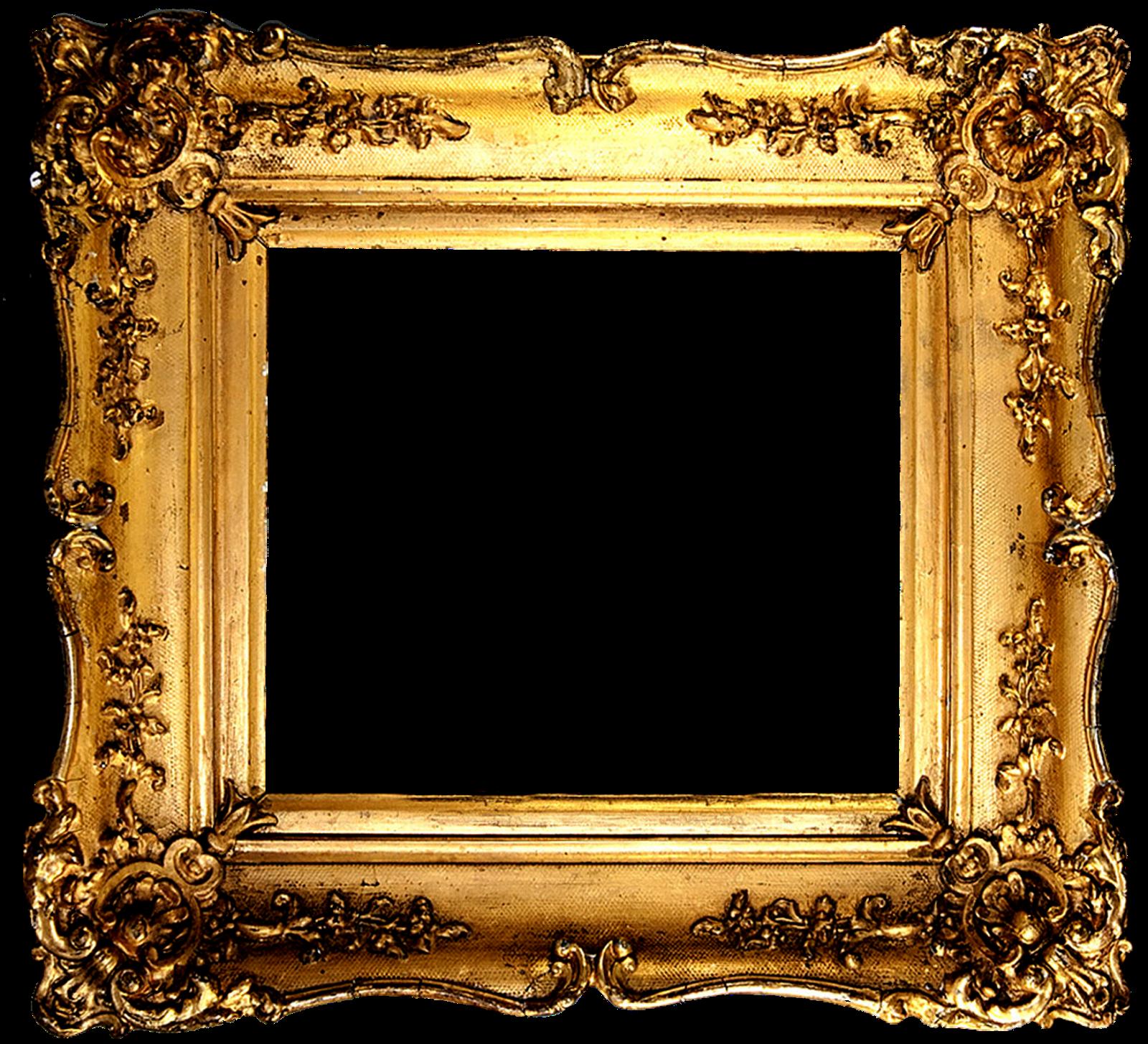frame romantic craft ideas