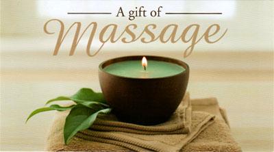 gift-of-massage