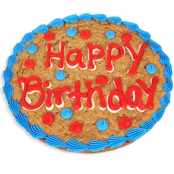 happy-birthday-cookie-romantic-ideas-leading-up-to