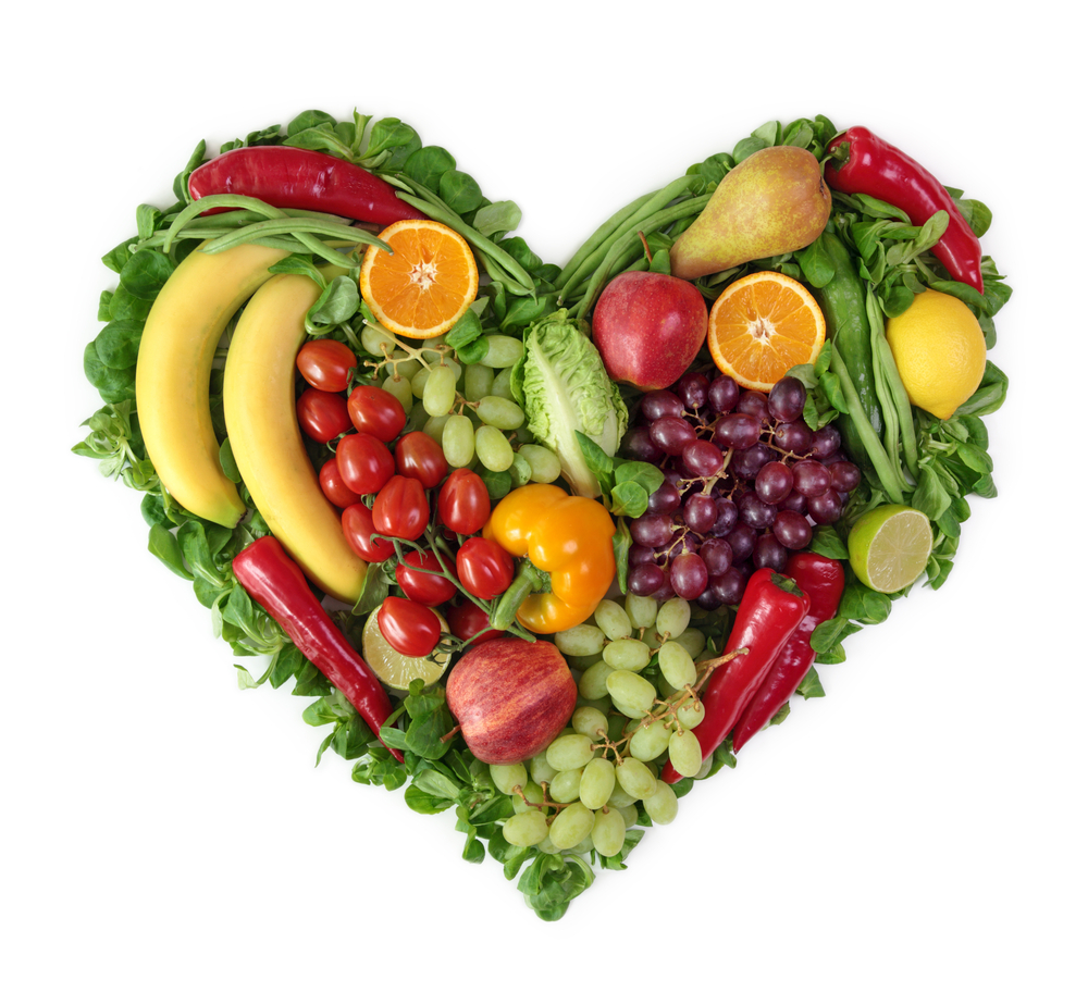 healthy romantic at home dinner date picnic ideas
