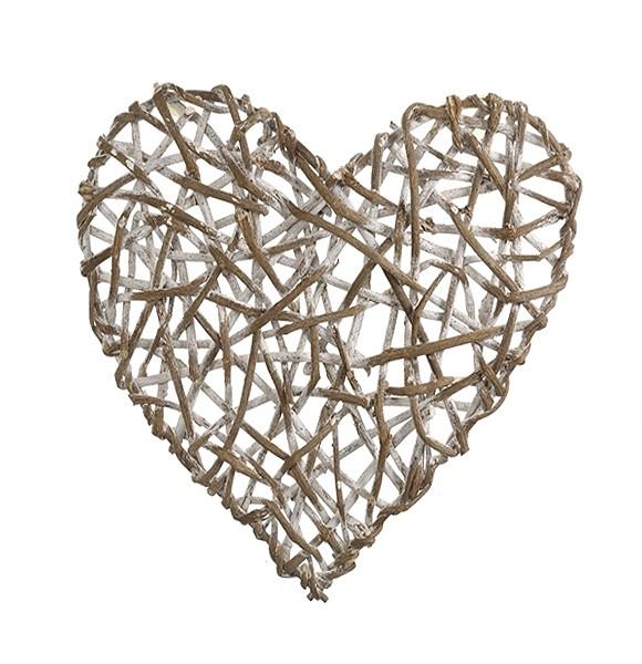 heart sticks under $40