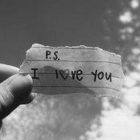hidden i love you