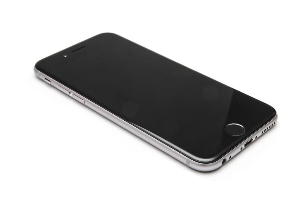 iphone quickie