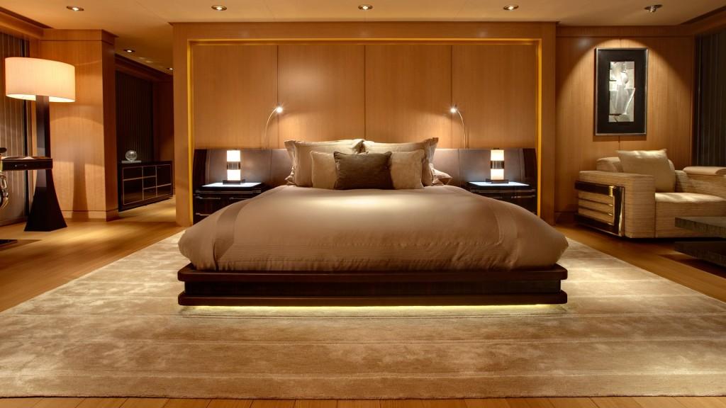 lingerie ideas bedroom