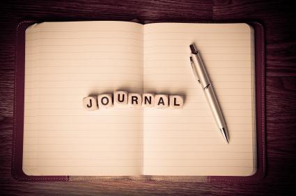 long distace relationship journal romantic ideas