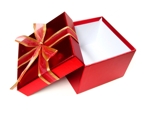 missing present romantic disaster stories