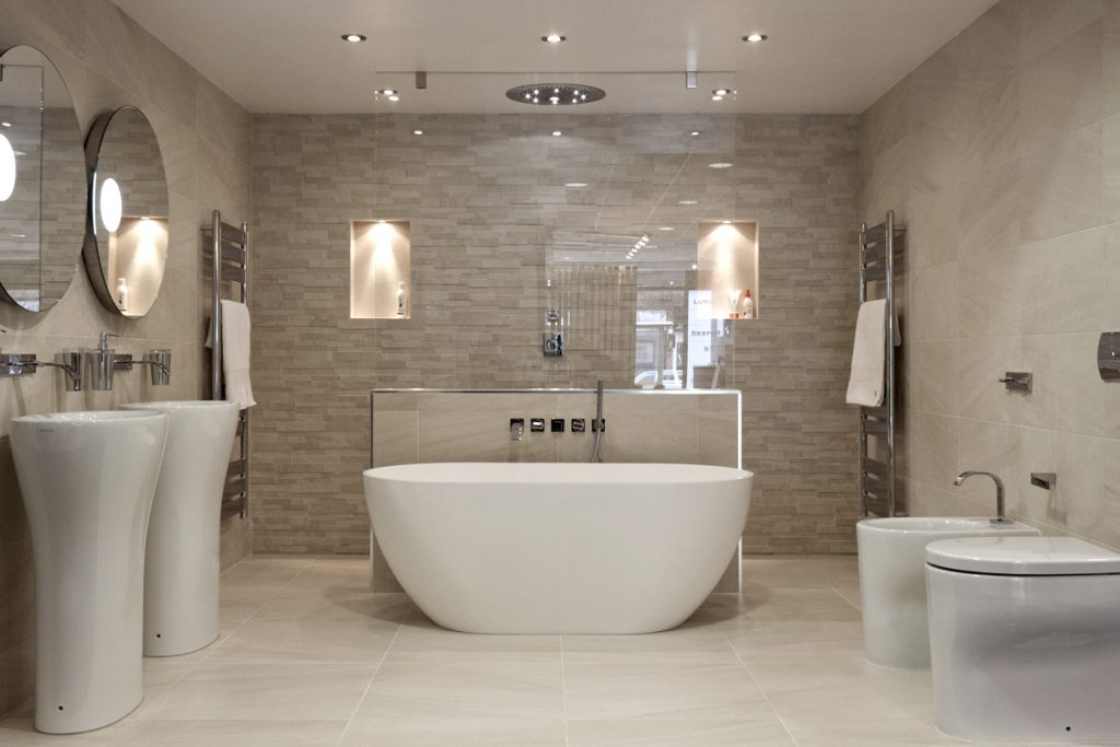 piles-of-tile-romantic-bathroom-remodel-ideas