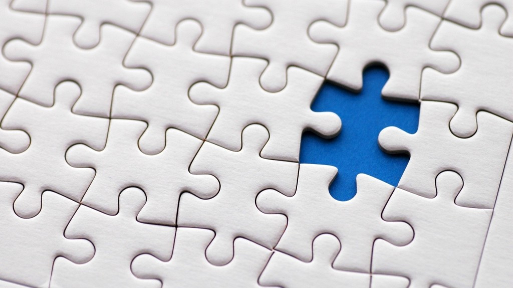 puzzle anticipation