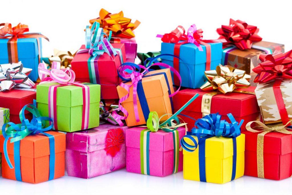 romantic advent calendar christmas romantic ideas gifts under $20