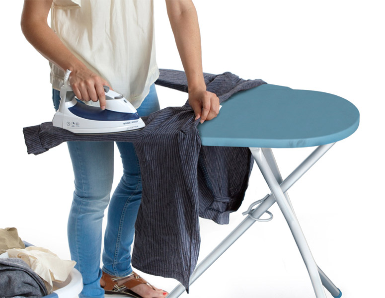romantic appliances ironing bracelet