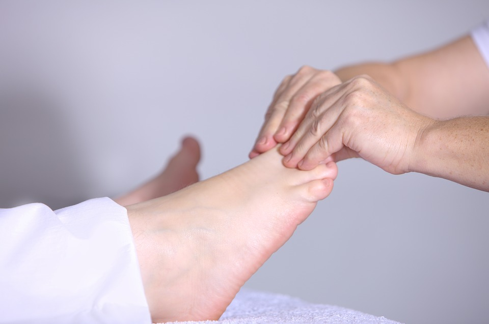 romantic-arthritus-massage-dating-ideas-bath-bubble-bath-ideas