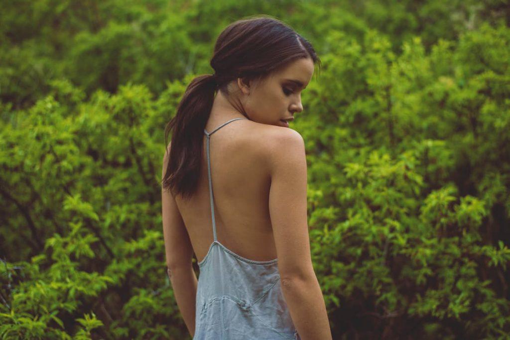 romantic-backless-dress-blouse-dating-ideas-lingerie