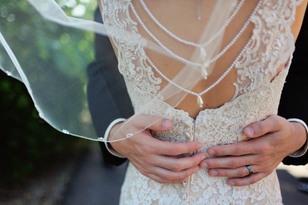 romantic-backless-wedding-dress-couple-wedding-marriage-lingerie-panties-bra