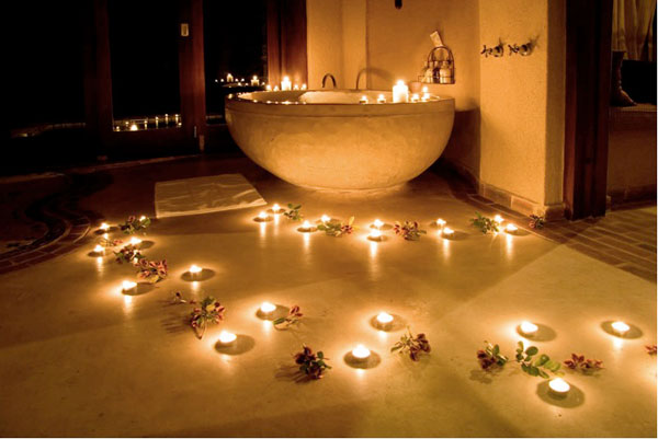 romantic-bath-massage