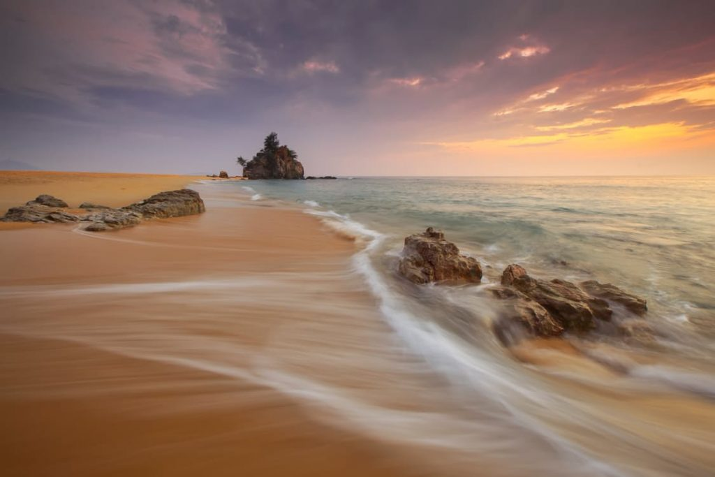 romantic-beach-picture-long-exposure-photo-ideas