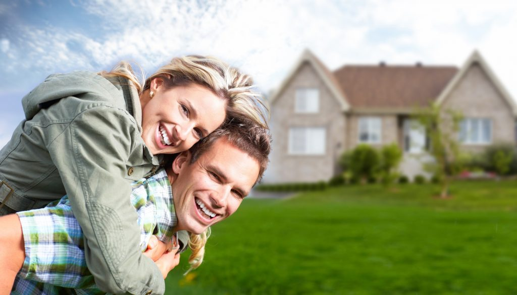 romantic-buying-home-saving-couple-dating-marriage-ideas