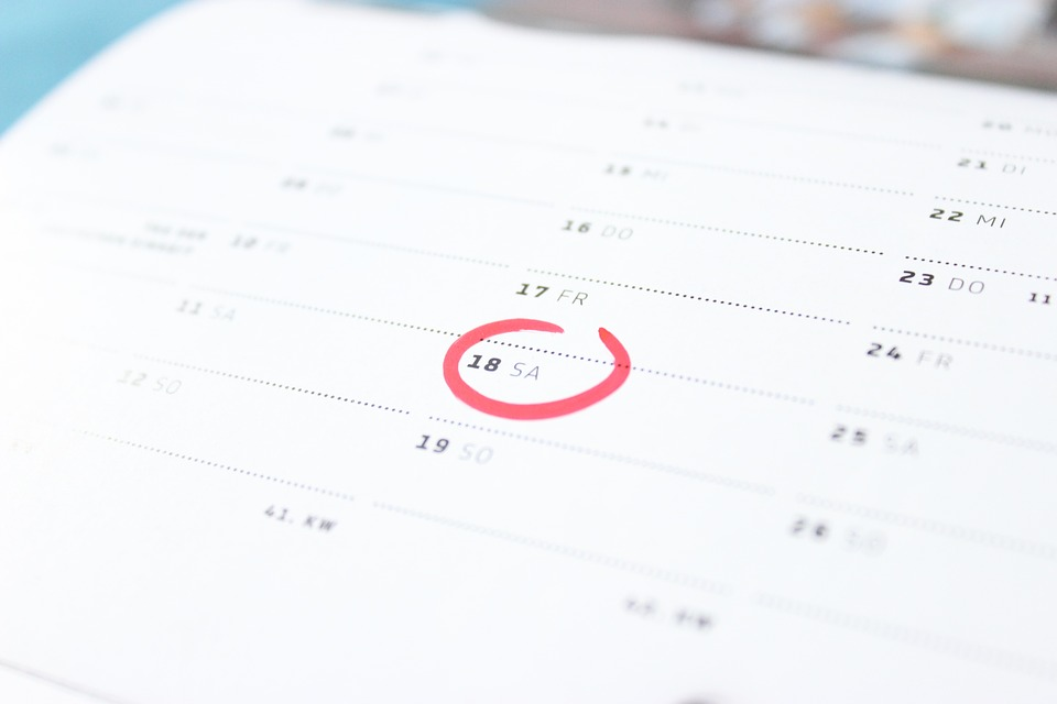 romantic-calendar-lisaday-romantic-rituals-ideas-romance-day-of-the-week