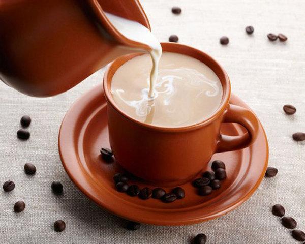 romantic coffee creamer test tea ideas