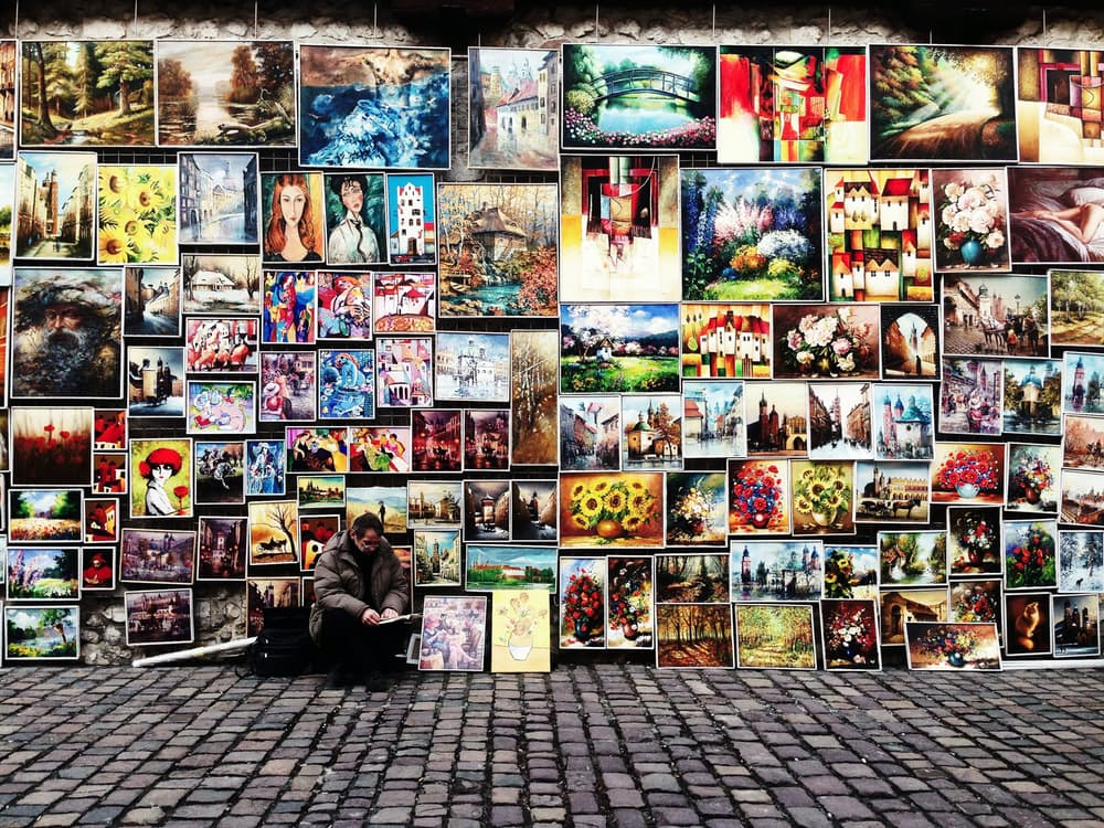 romantic-collage-paintings-pictures-dating-ideas-decorating-ideas-marriage