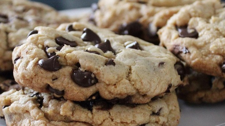 dating cookies This slang page is designed to explain what the meaning of cookie is the slang word / phrase / acronym cookie means  online slang dictionary a list of slang words and phrases, idioms.