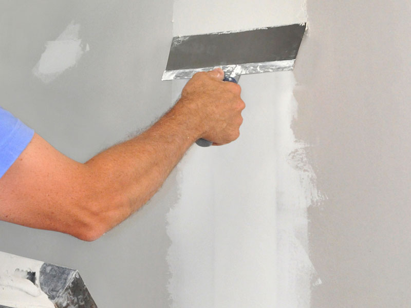 romantic-couple-drywalling-remodeling-window-install