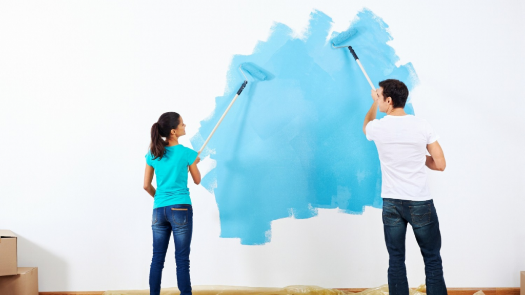romantic-couple-painting-ideas-not-what-to-do-painting-nude-shirts-wrong