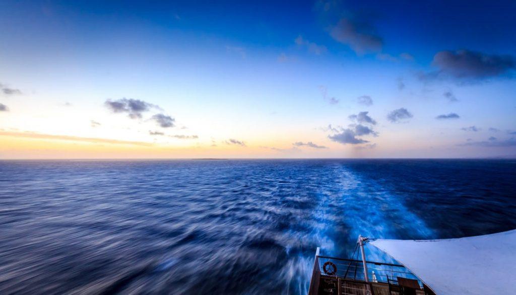 romantic-cruise-honeymoon-world-travel-service