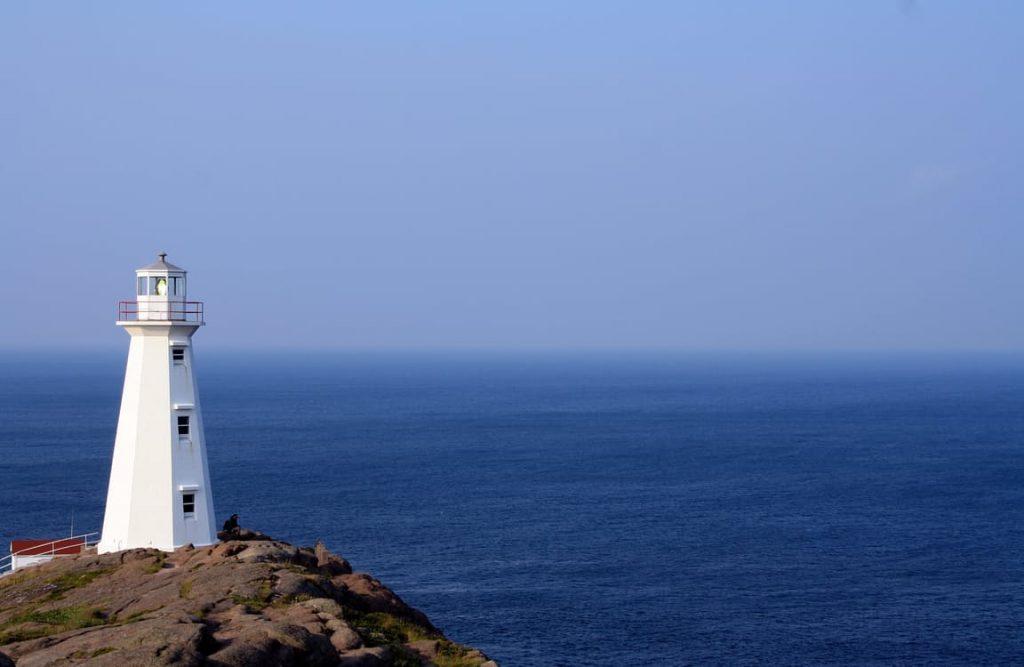 romantic-dating-ideas-lighthouse-hobbies
