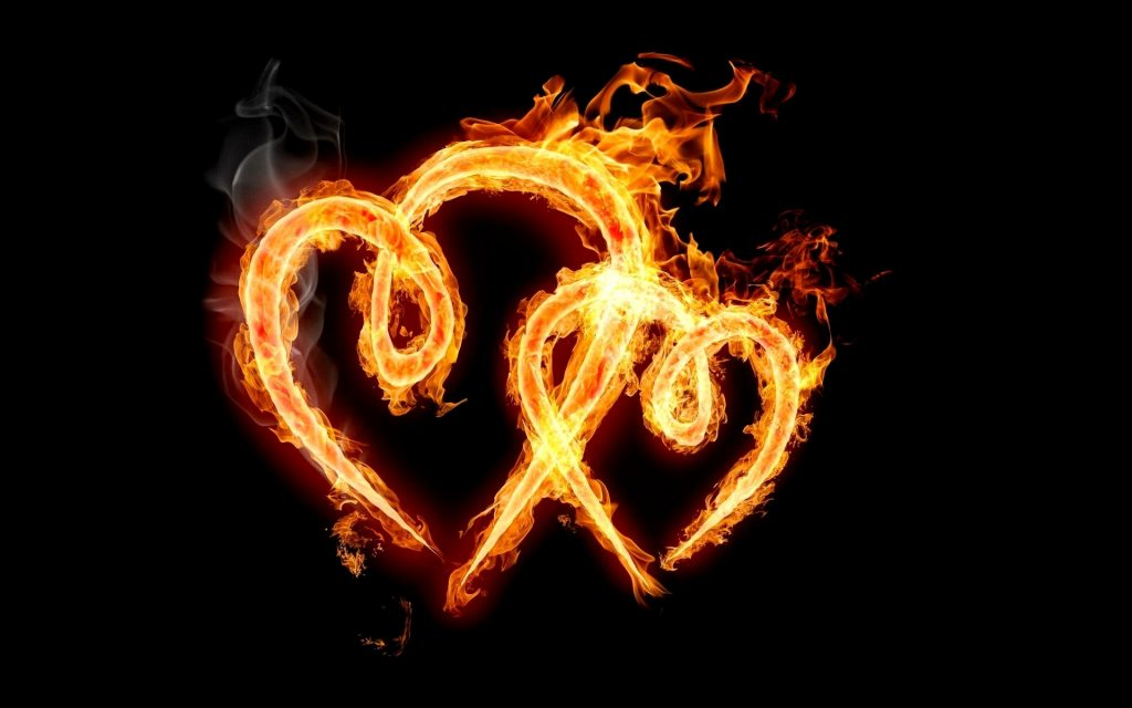 romantic-fire-flame-heart-gift-idea