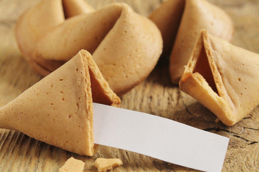 romantic-fortune-cookie-ideas-recipe