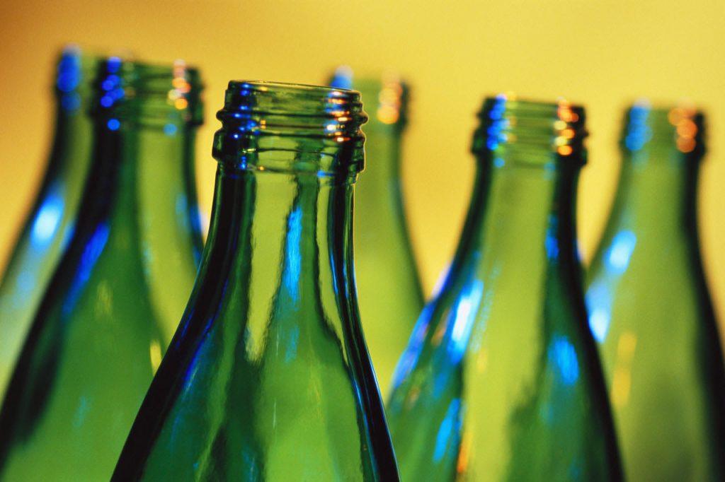 romantic-glass-bottle-gift-ideas-sand-presents-cheap