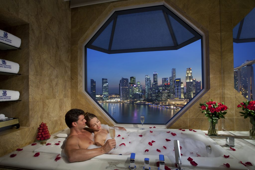 romantic-homre-remodel-bath-luxury-ideas