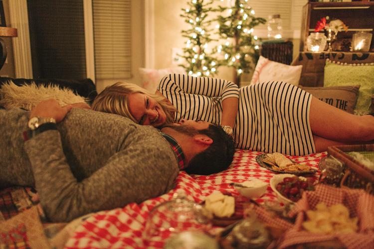 8 Great Valentine's Day Date Ideas | The Beachouse Glenelg ...