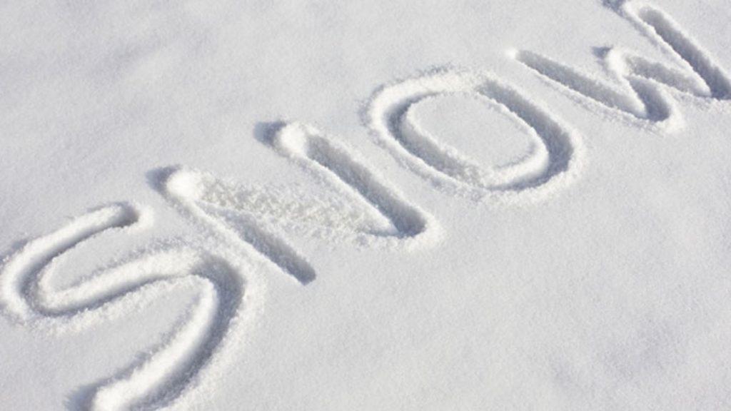 romantic-love-in-the-snow-idea-signs-olympics