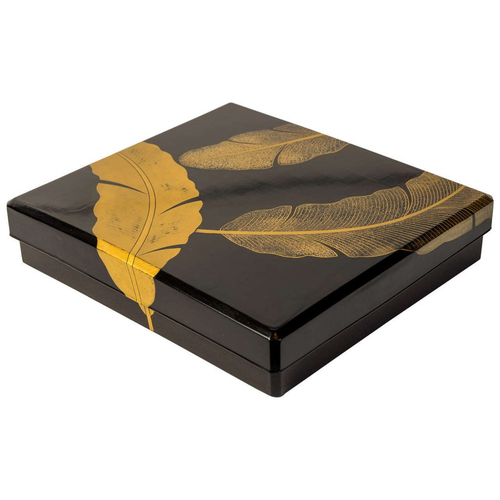 romantic love japanese lacquer box surprise magical ideas