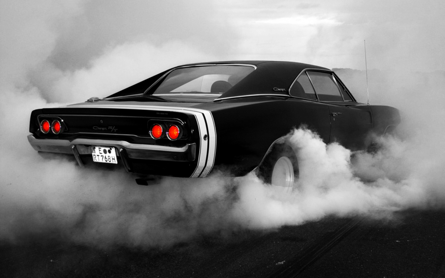 romantic-muscle-car-image-dating-valentines-day-gift-ideas